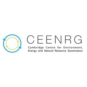 Cambridge Centre for Environment Energy and Natural Resource Governance