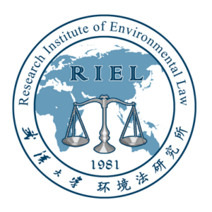 Research Institute of Environmental Law